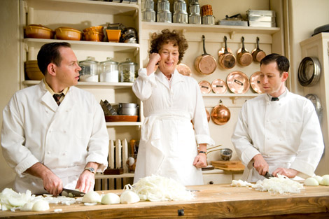 Julie-Julia-movie-26