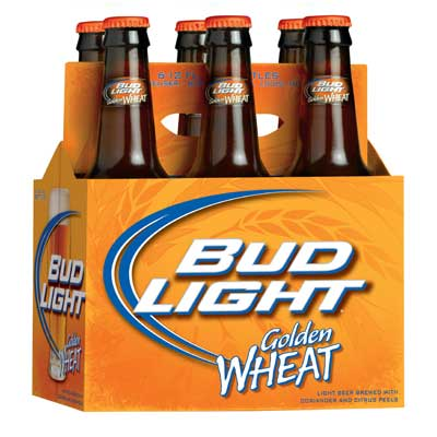 Bud-Light-Golden-Wheat-6_pack