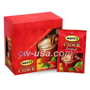 cider-motts-singleserving-spiced-apple-cider-original-box