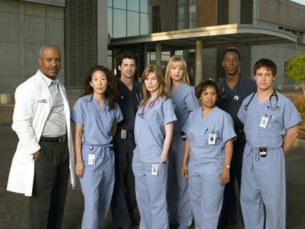 Greys-Anatomy-tv01