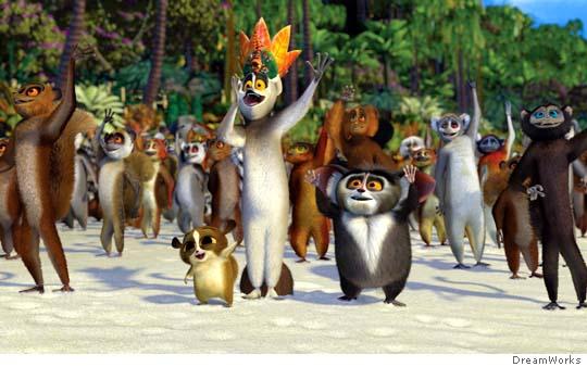 pk_madagascar_lemurs